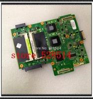 original laptop motherboard For  asus ul50ag main board  100% Test ok