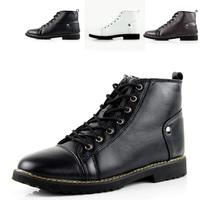 Женская обувь на плоской подошве Brand New 35/44, M & Lovers Casual Shoes