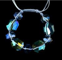 High-end Fashion Bracelets  Style Bracelet
