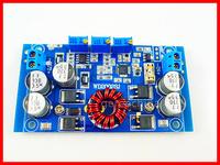 LTC3780 DC-DC CC CV Auto Boost  Buck Voltage Converter step up down convert 12V 2pcs