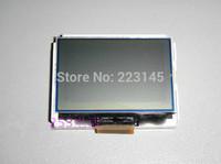 Original LCD display screen for 310XT handheld GPS navigation