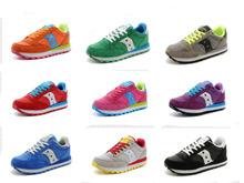 Zapatillas 2014 cheap Men's Sauconys Jazz Original running shoes, wholesale men athletic shoes, Sauconys shoes Free shipping