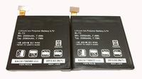 Original BL-T3 Replacement Rechargeable Battery For LG Optimus VU F100 F100L F100S VS950 P895 Bateria