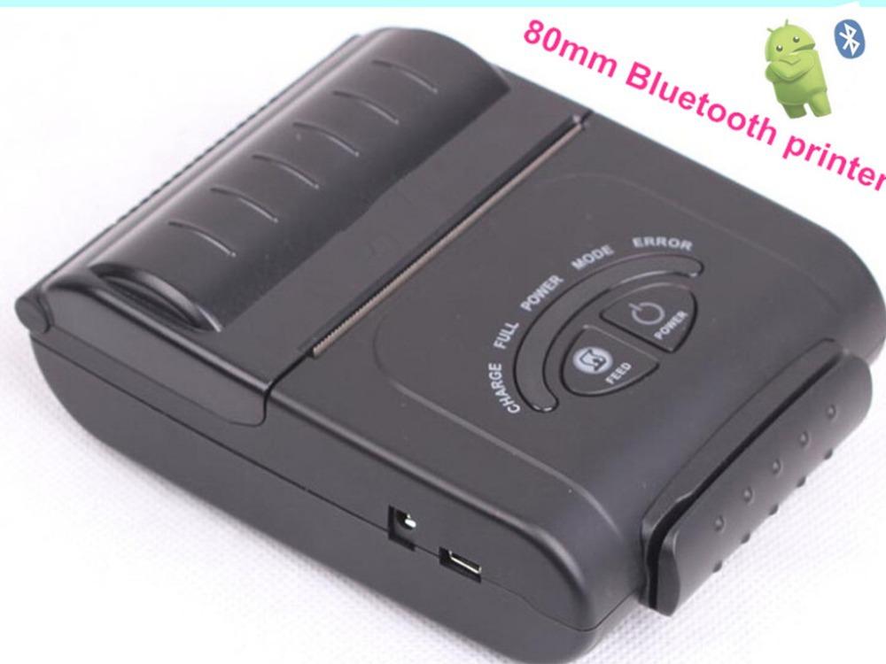 Laptop Printers Portable Laptop Portable Printer in