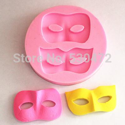 groothandel/detailhandel, gratis verzending, 1 stuks masker op te