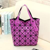 new 2014 models big Japanese brand CD singles lady shoulder bag female handbags wild wholesale
