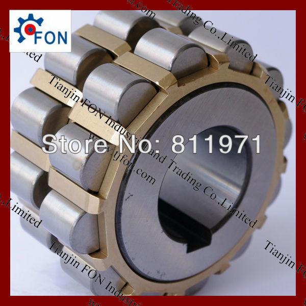 overall eccentric bearing HI 150752906K1(China (Mainland))