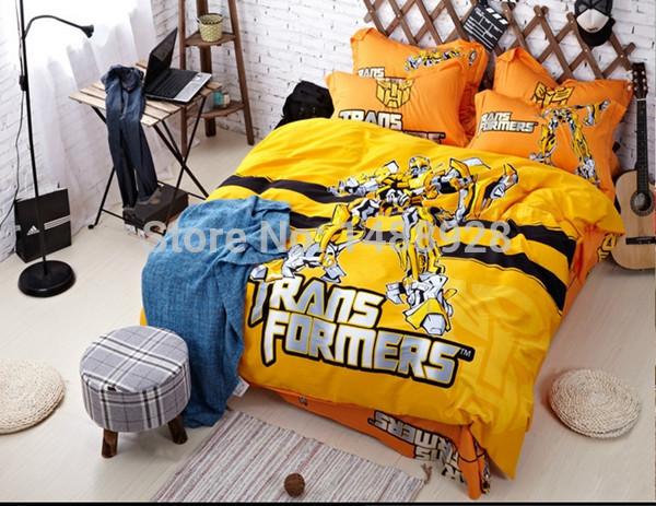 futon sofa bed used