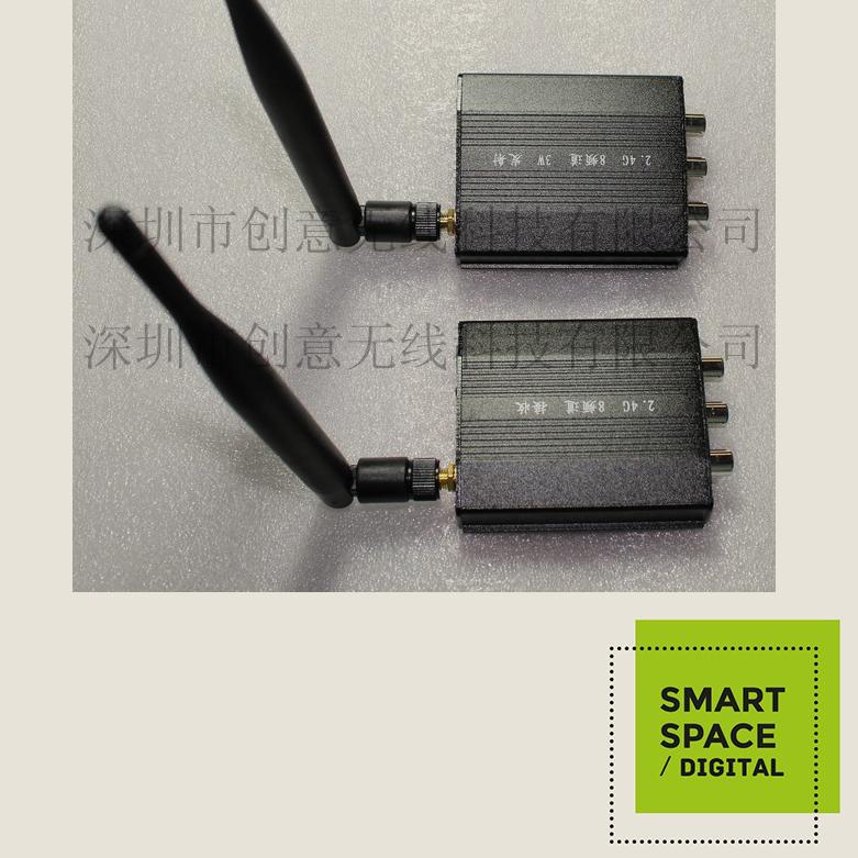 электрическая схема DVD
