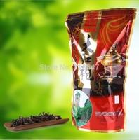 Free Shipping! Premium 250g Chinese Oolong Tea, Big Red Robe,Dahongpao,Wuyi yan Cha, Wuyi Cliff Tea, Wulong