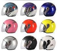 B7008, HOT 2014, JIX Fashion Motorcycle Helmet,Spring&Autumn,