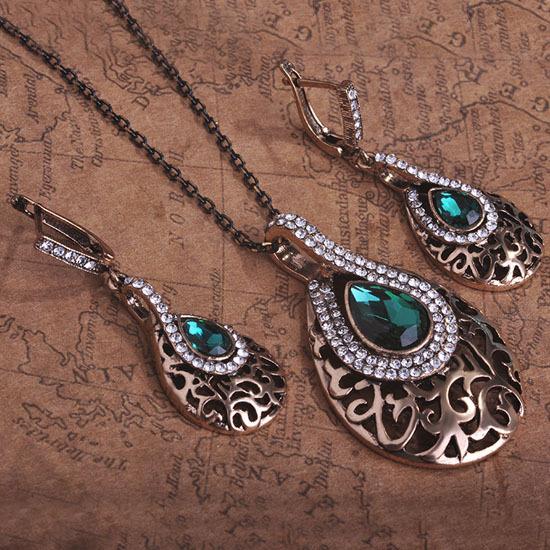 Turkish Jewellery Brands Design Turkish Jewellery