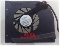 DV6000 6500 6600 6700 6800 KIPO 058013LBS DC 5V 1.75W hard disk graphics notebook fan