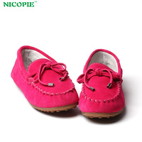 [NH3003] 2014 Fashion Paternity Casual Leather Shoes, 13 Sizes, 3 Colors For Choose + Free Shipping
