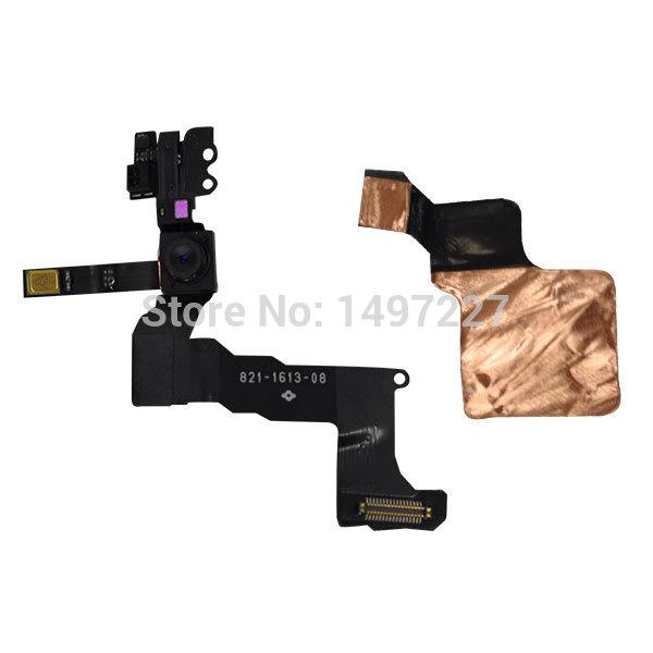 Гибкий кабель для мобильных телефонов For iPhone 5C iPhone 5C Flex top lcd iphone 5c