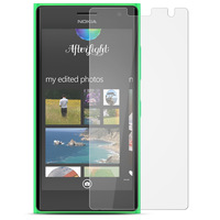 Lumia 730/ 735  screen protector,Imak Clear LCD Screen Protector for Nokia Lumia 730/ 735, free shipping