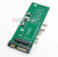 SSD Converter Adapter Card For Apple MacBook Air 6+12 2011 2010 LN004635