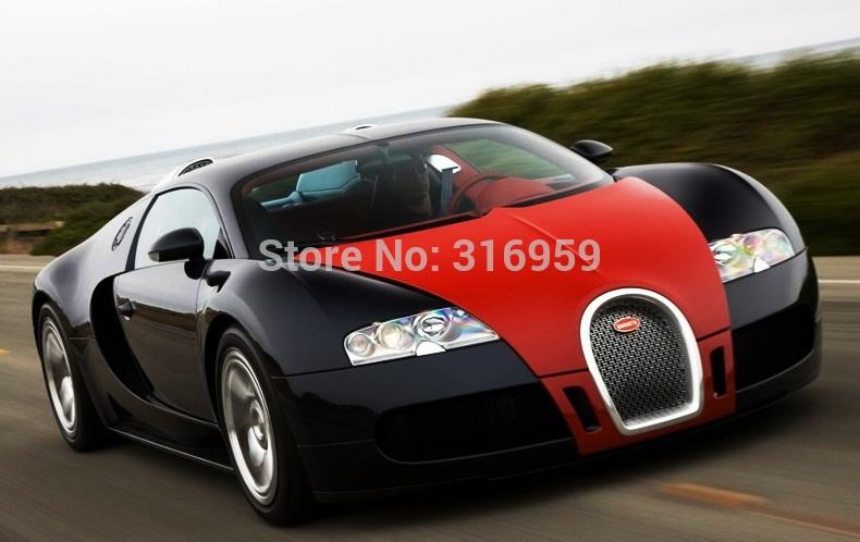 online get cheap bugatti rc car alibaba. Black Bedroom Furniture Sets. Home Design Ideas