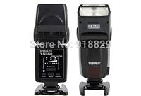Free Shipping  YONGNUO YN-460 Flash Speedlite for Canon Nikon Pentax Olympus DSLR cameras,YN460 YN 460