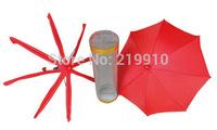 Free Shipping Umbrella Strips --Magic Trick, Fun Magic, Party Magic.