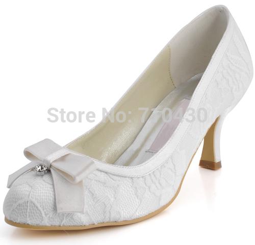 Dropshipping Designer Bridal Shoes Big Sizes 14 W-MZ571(China (Mainland))