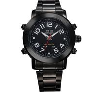 New Luxury Brand Analog Fashion Trendy Sports Men Military Style Wrist Watch For Men Army Quartz Watches 2014 Christmas gift