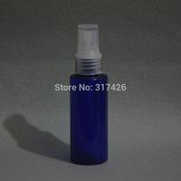 50ML plastic bottle,sprayer  bottle