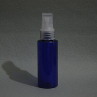 50ML plastic bottle,sprayer  bottle
