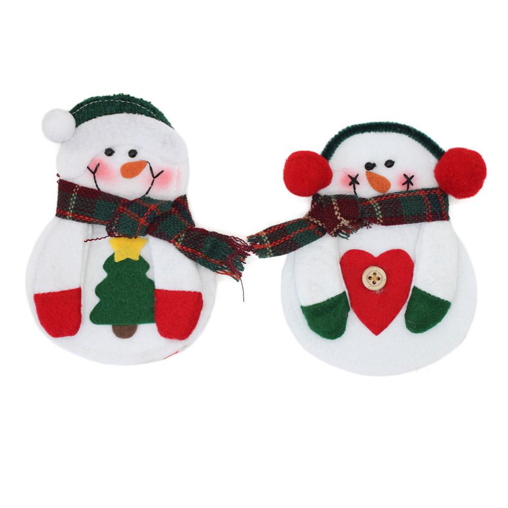Рождественские украшения Oem 20 /& brand new рождественские украшения oem 20