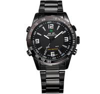 New Luxury hours Sports Watch man full steel watch men  Quartz Watches Dress wristwatch Casual watch 2014 men Christmas gift