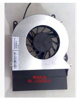 BI-SONIC HP501405H-01 R410 R410IU 5V 0.35A graphics card fan laptop cooling fan