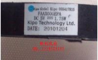 CQ42 G4 G42 G62 CQ62 KIPO 055417R1S 5V graphics card fan laptop cooling fan