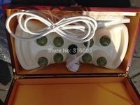 jade projector