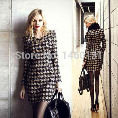 Женское платье WAQIA 2015 /vestidos женское платье vestidos 2015 dr6179