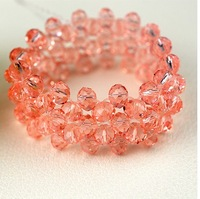High Quality Popular Fashion Crystal Beads Bracelet Bangle