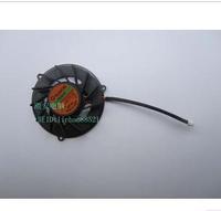 New Original Laptop fan for Acer aspire 2930 290 TM2350 fan