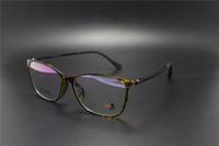 Prescription Myopia Eyeglasses Glasses Frame Optical Frame Reading Fashion Glasses Women Men Computer Eyeglasses frame 1006