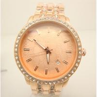 Korss watch,1pc/lot+Free shipping Fashion new style Women dress watches