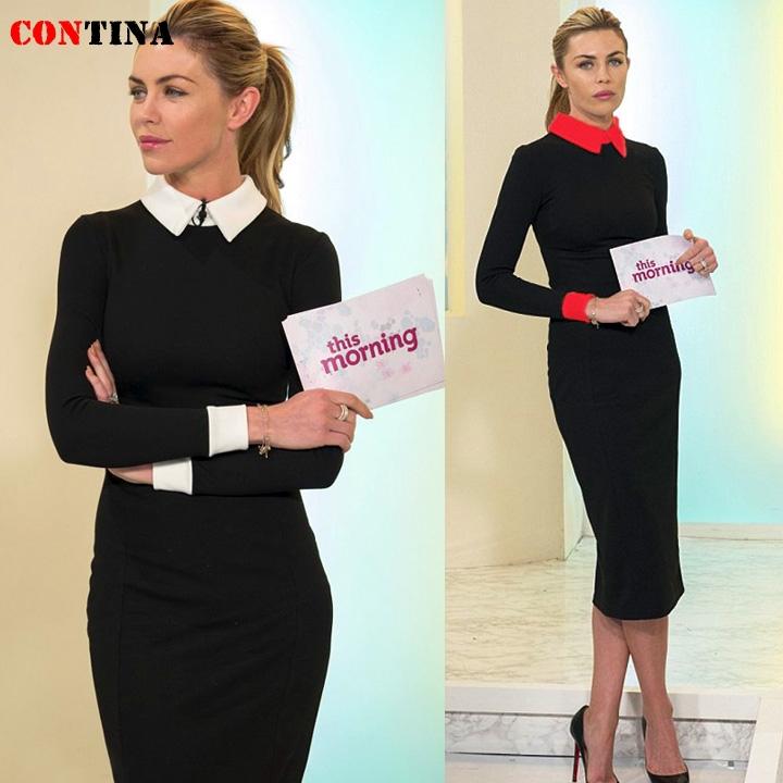Женское платье Brand New s m L xL xxL , SV001986# женский пуловер brand new l s o b22 cb031197 cb031197 l s