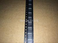Hot sale OP07CD OP Amp Single GP 18V 8-Pin SOIC