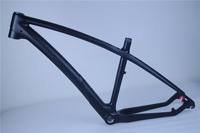2015 MTB Frame,De-Rosa Mendiz Look 986 Works 26er Mountain Carbon Mtb Road Frameset Bike
