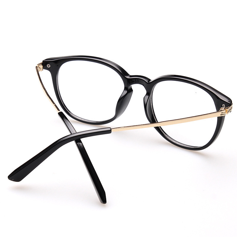 Glasses Frame Parts : Popular Eyeglass Frames Parts-Buy Popular Eyeglass Frames ...