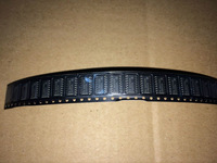Hot sale SG3524D  oltage Mode PWM Controller 100mA 16-Pin SOIC