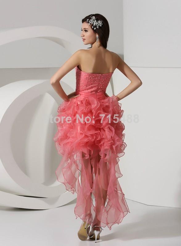 Dress China Made Cheap Made to Order China