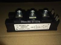 Hot sale QM30DY-2H  Darlington Module