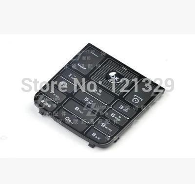 Оригинал новый X623 клавиатура для Philips CTX623 ключ кнопки клавиатуры с номер для отслеживания