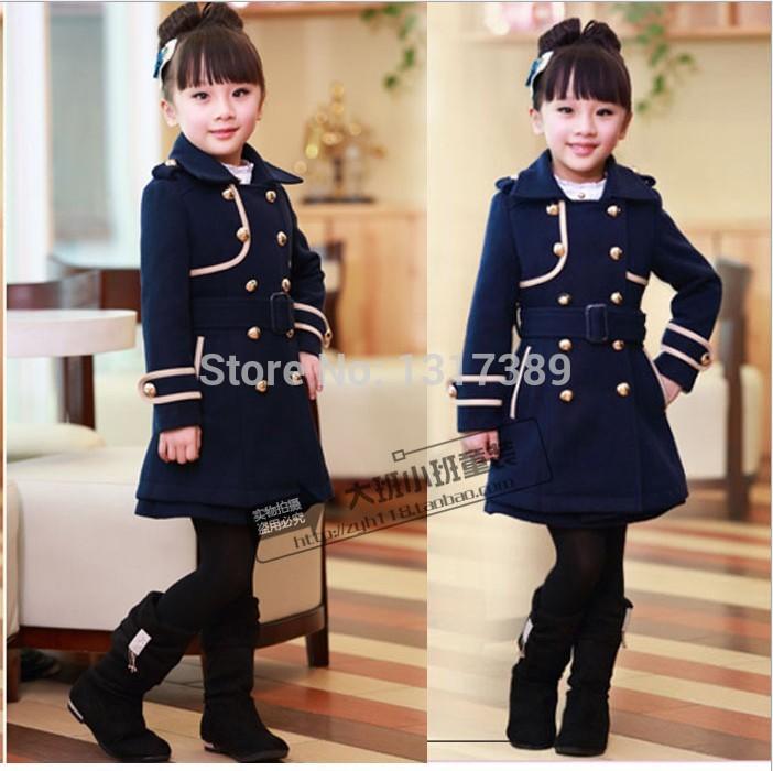 Шерстяная одежда для девочек Other & A68791 шерстяная одежда для девочек brand 5388 25