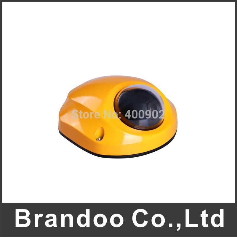 Waterproof and vandal proof school bus camera hot sale from Brandoo company(China (Mainland))