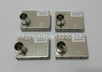 Free shipping cost!!! TUNER TDTK-G731D  TDTK-G731 TUNER TDTK G731D  1pcs/lot