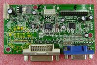 driver board For HKC G2609  Z261 k2248  M260J3-L01 1920*1200 100MM*55MM
